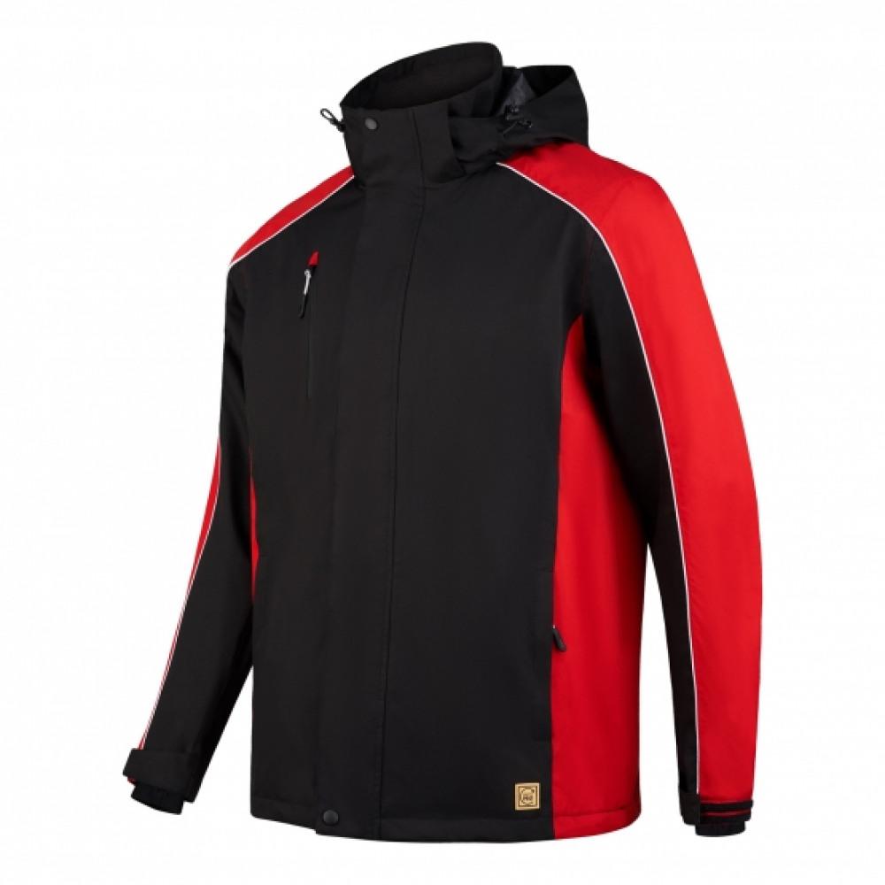 ORN Earth jackets