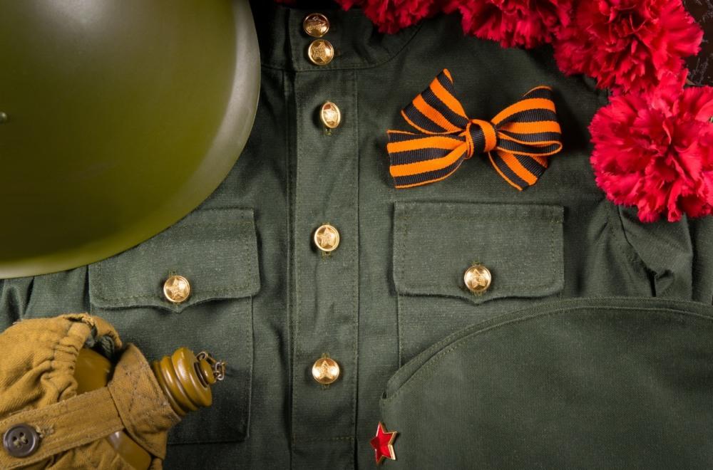 Uniform history