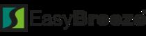 Ourbrands Easybreeze